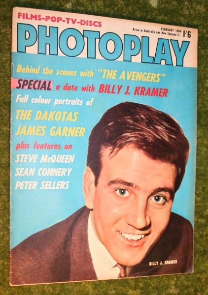 photoplay-feb-1964-6