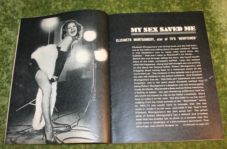 photoplay-july-1965-2