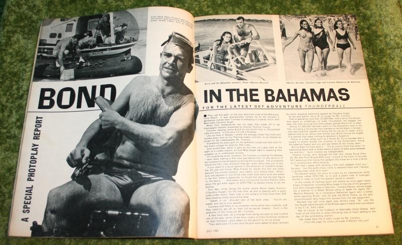 photoplay-july-1965-3
