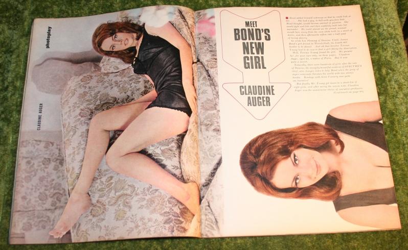 photoplay-july-1965-4