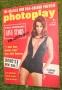 photoplay-july-1965-6