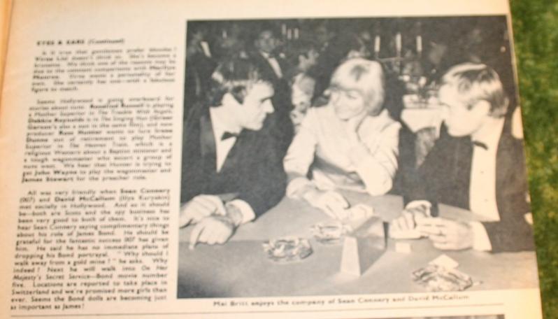 photoplay-feb-1966-2