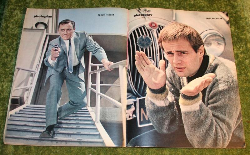 photoplay-feb-1966-4