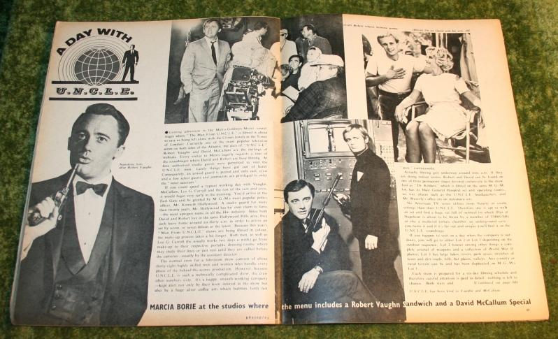 photoplay-feb-1966-5