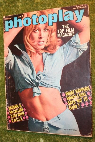photoplay-feb-1966-8