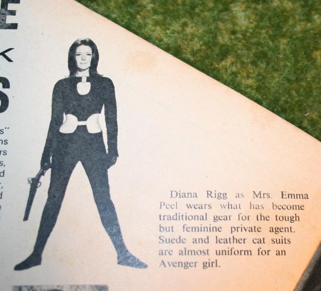 photoplay-april-1967-10