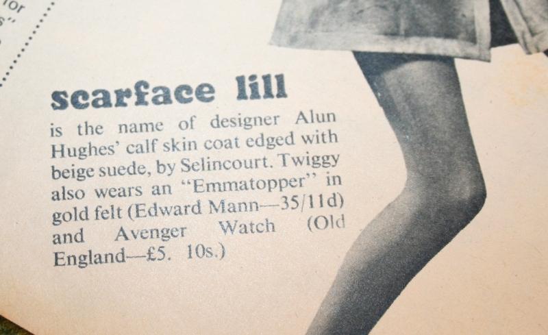 photoplay-april-1967-12