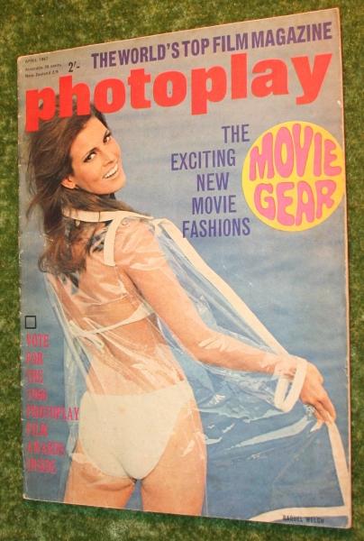 photoplay-april-1967-2