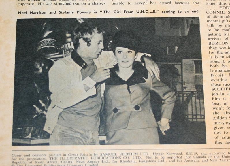 photoplay-april-1967-3