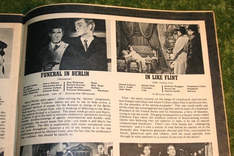 photoplay-april-1967-4