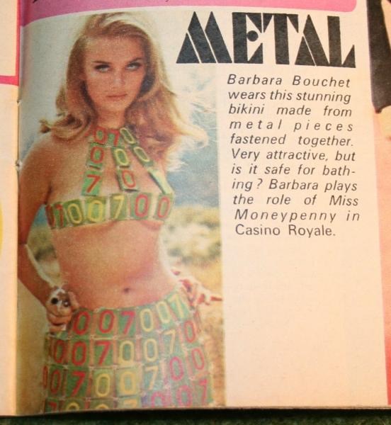 photoplay-april-1967-6