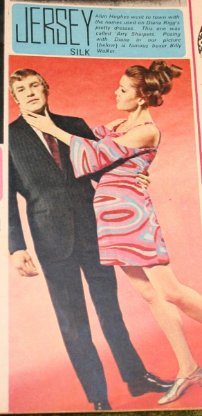 photoplay-april-1967-7
