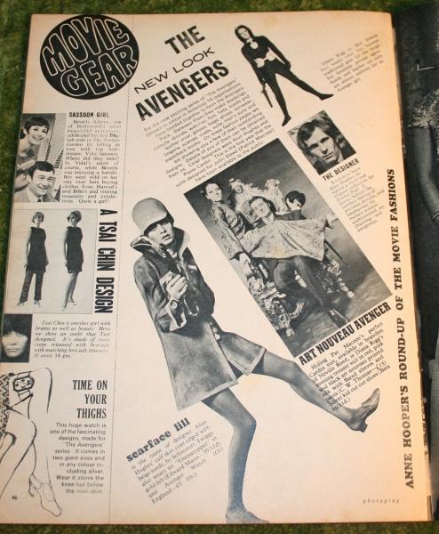photoplay-april-1967-8