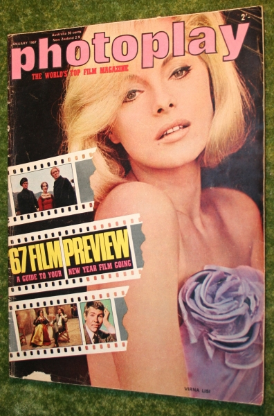 photoplay-jan-1967-7