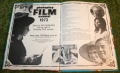 Photoplay annual 1973 (2)