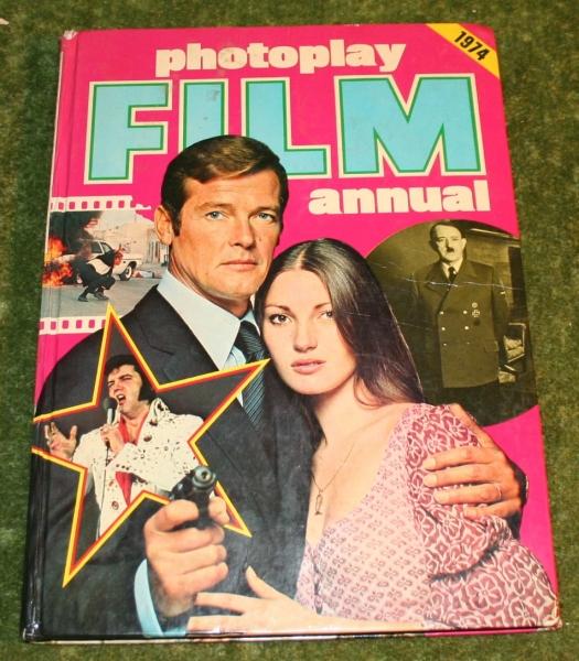photoplay annual 1974 (2)