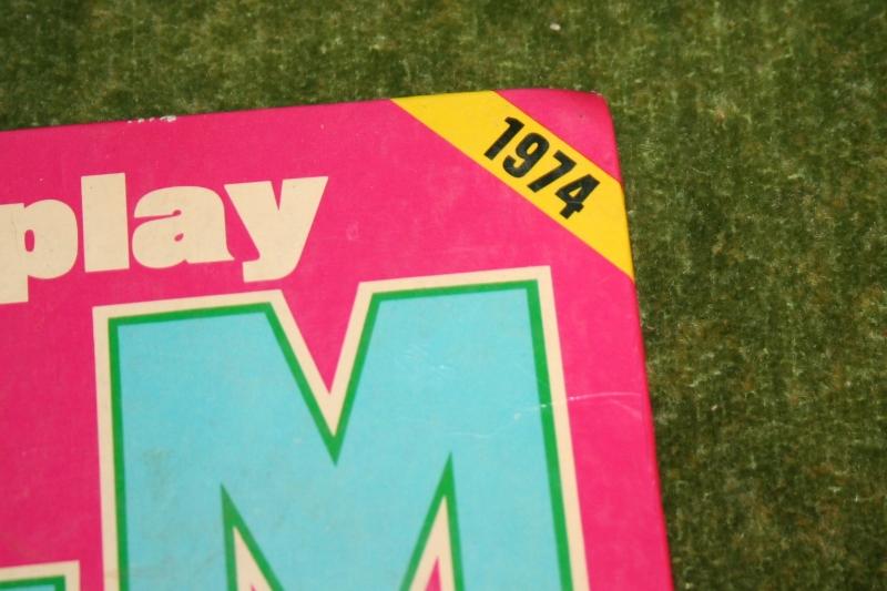 photoplay annual 1974 (3)