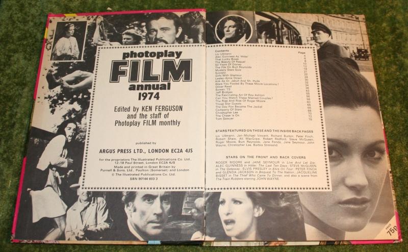 photoplay annual 1974 (4)