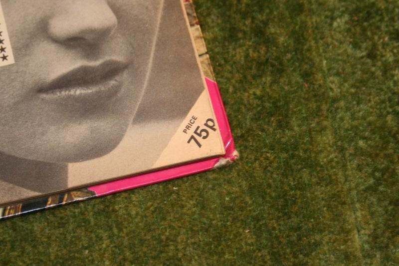 photoplay annual 1974 (5)