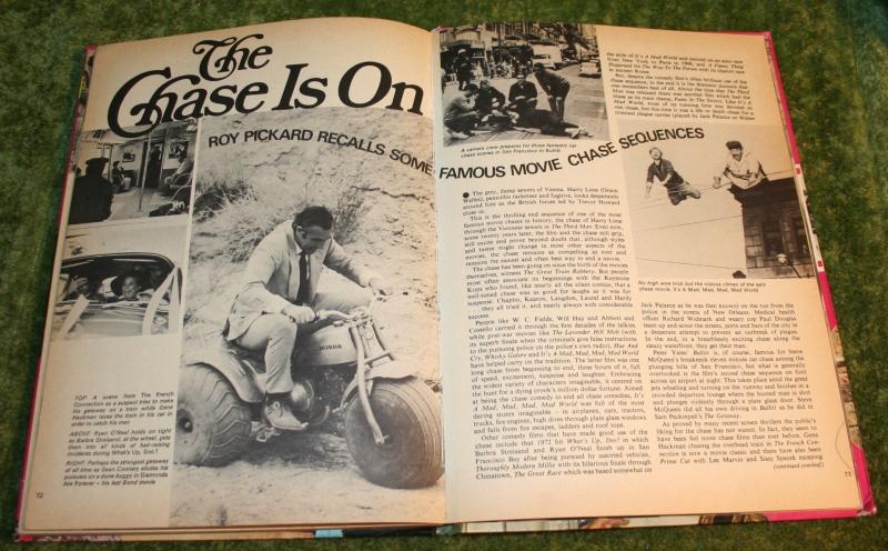 photoplay annual 1974 (6)