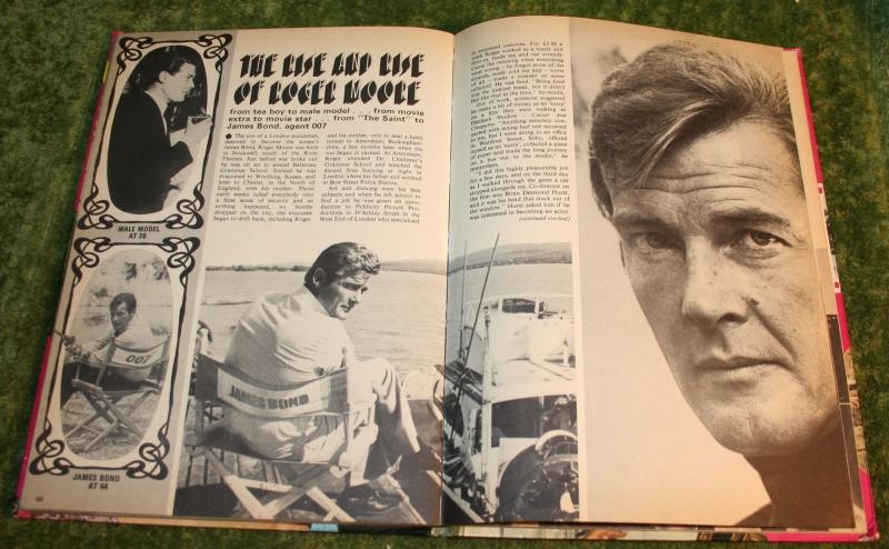 photoplay annual 1974