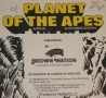 Planet of the Apes (c) 1977 (5)