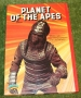 Planet of the Apes (c) 1977