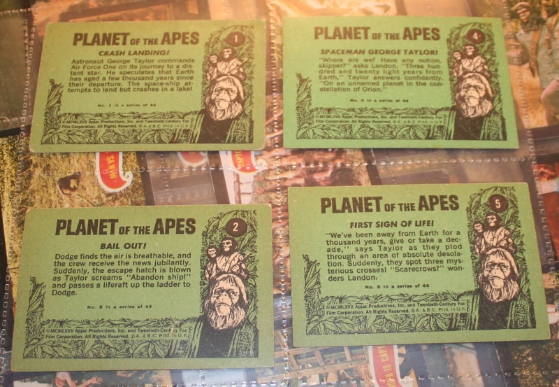 planet-of-the-apes-film-gum-cards-2