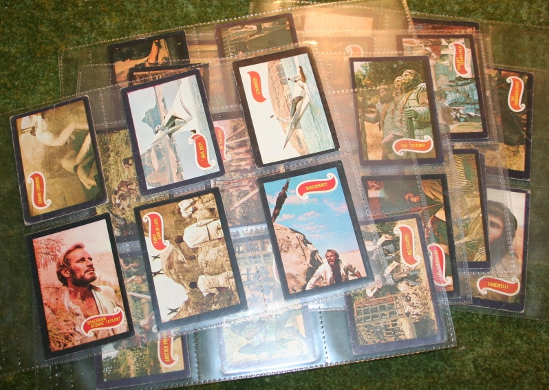 planet-of-the-apes-film-gum-cards
