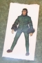 planet-of-the-apes-vending-machine-stickers-4