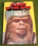Planet of the Apes (c) 1975 (2)