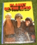 Planet of the Apes (c) 1976 (2)