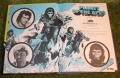 Planet of the Apes (c) 1976 (3)