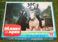planet of the apes jigsaw 1(2)