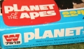 planet of the apes jigsaw 1(8)