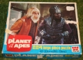 planet of the apes jigsaw 2(3)