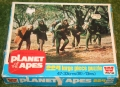 planet of the apes jigsaw 3(2)