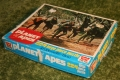 planet of the apes jigsaw 3(3)