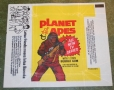 planet-of-the-apes-tv-gum-cards-2