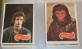 planet-of-the-apes-tv-gum-cards-4