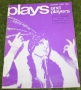 Plays and Players mag (4)