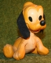 Pluto Bendy Toy (2)