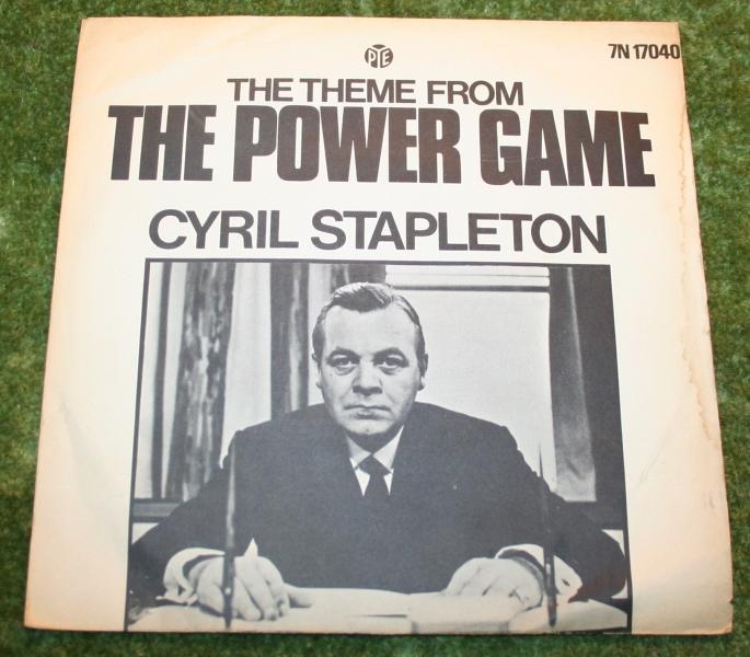 power-game-single