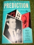 prediction-aug-1966