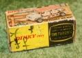Prisoner taxi dinky toys (5)