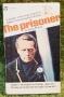 Prisoner paperback 1