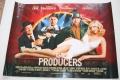 Producers Quad.JPG
