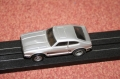 Professionals slot car set (4)
