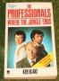 professionals paperback 1