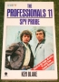 professionals paperback 11